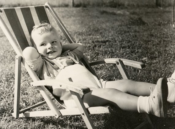 Mattias 1958
